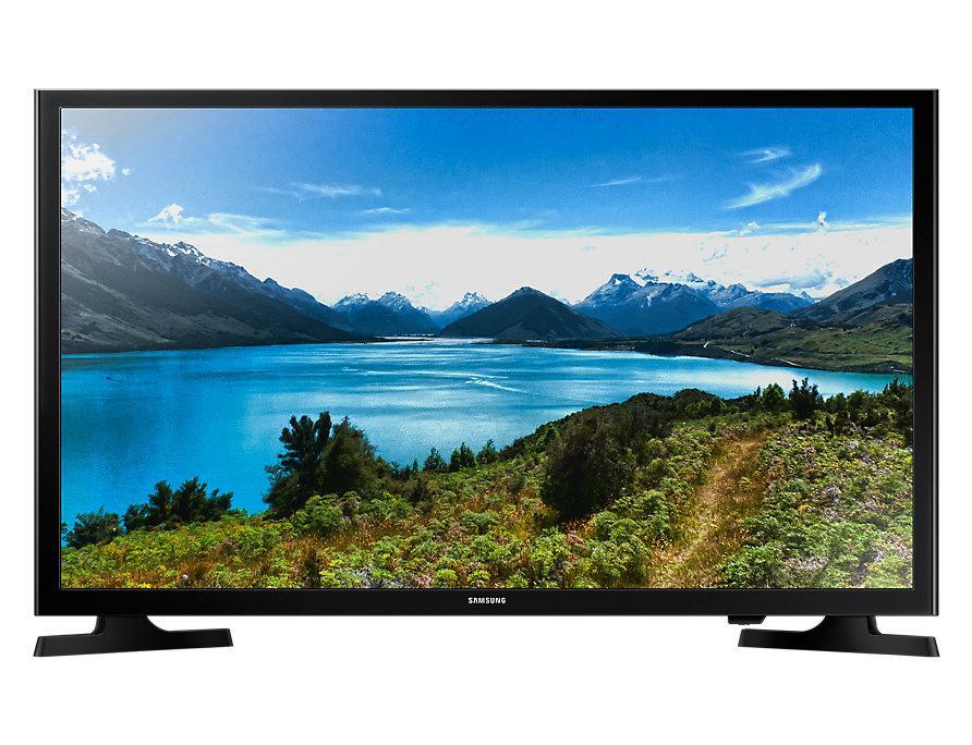 TV LED 32'' SMART SAMSUNG UN32J4300