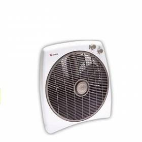 TURBO VENTILADOR JAMES SUPERBREEZE