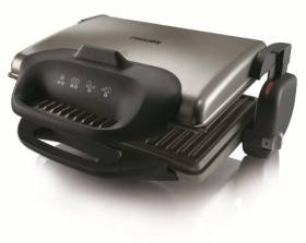 GRILL ELECTRICO PHILIPS HD 440