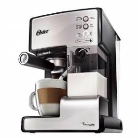 CAFETERA EXPRESS OSTER PRIMALATTE OS-6601