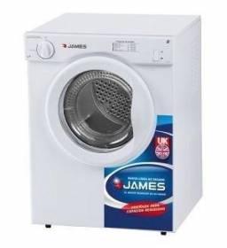 SECARROPAS JAMES SE-MS50