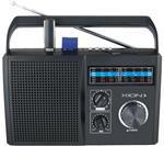 RADIO XION XI-RA30