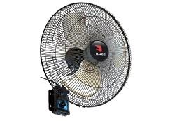 VENTILADOR DE PARED JAMES VWI 200