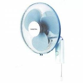 VENTILADOR DE PARED PUNKTAL PK-VP70