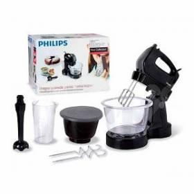 BATIDORA PHILIPS HR 7205