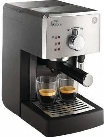 CAFETERA PHILIPS HD 8325/42