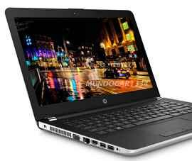 NOTEBOOK HP 14-BS020LA