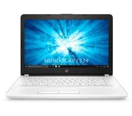 NOTEBOOK HP 14-BS021 LA