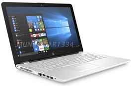 NOTEBOOK HP 15-BS020 LA