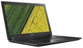 NOTEBOOK ACER A515-51AKU-ES CORE I5W10